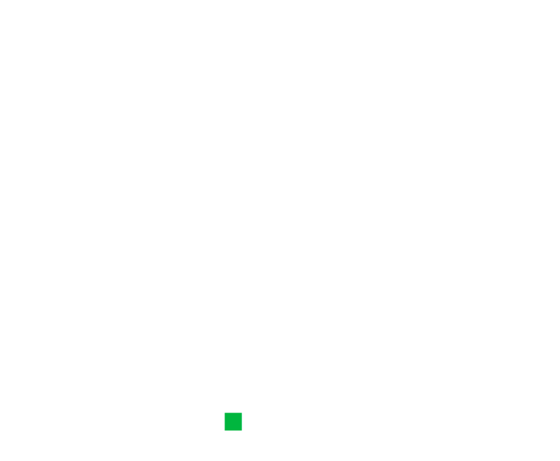 The Gateway Resilience Fund Logo